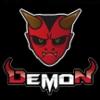 S>>SM 10 res DeMoN Full odetogo+Gold Fen za pp - last post by -KENT-