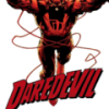 Marvel - last post by Daredevil