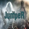 S>DL inferno - last post by -=JumpeR=-