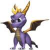 SpyRo's Photo